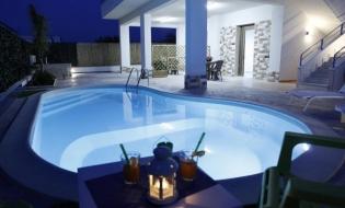 2 Notti in Casa Vacanze a Alcamo